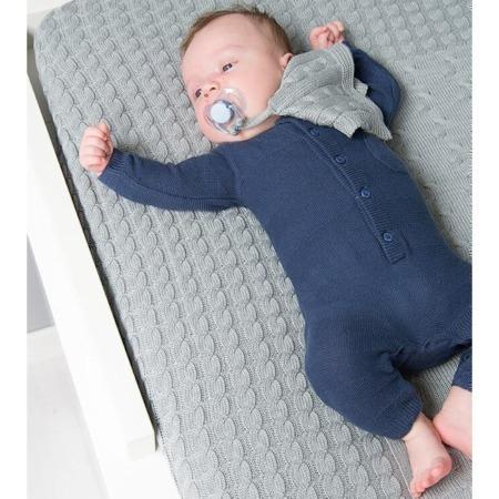Baby's Only boxpakje Streep jeans sfeer