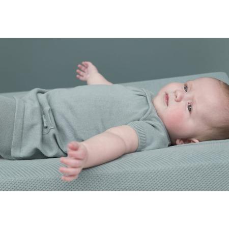 Baby's Only jurkje Stonegreen sfeer