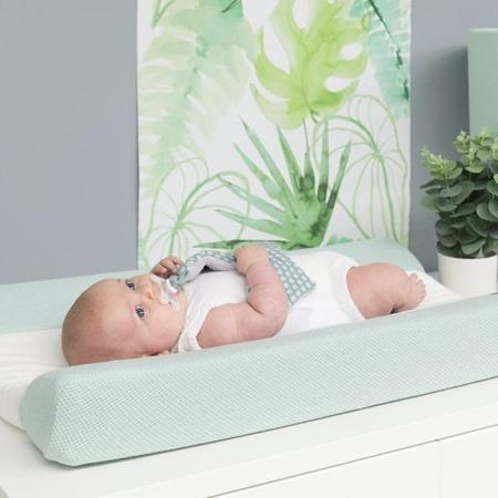 Baby's Only rompertje Newborn wit sfeer