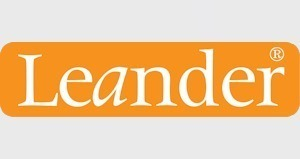 Leander Furniture