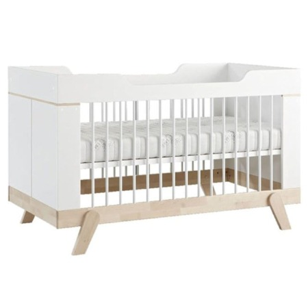 Lifetime babybed 70x140b
