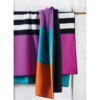 Klippan blankets for life sfeer