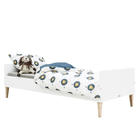 Bopita Indy bed 90 x 200