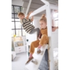 Lifetime Kidsrooms Play Tower Hutbed sfeer1