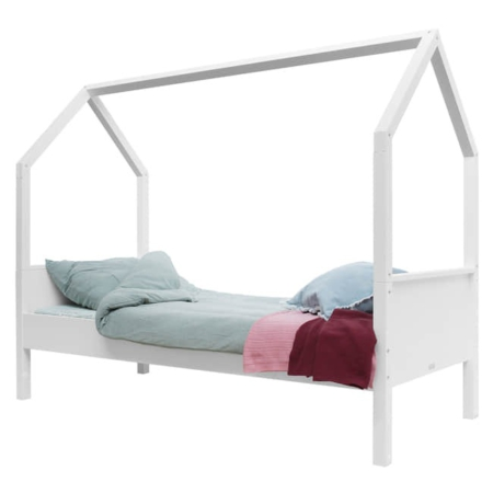 Bopita bed Combiflex Home