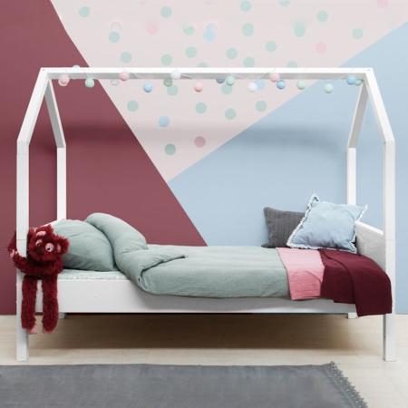 Bopita bed Combiflex Home sfeer
