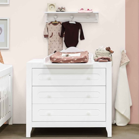 Bopita commode Evi sfeer