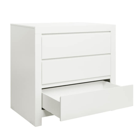 Bopita commode Thijn open