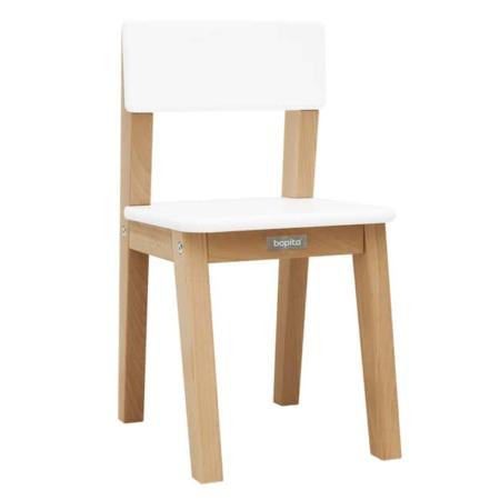 Bopita stoeltje Ivar