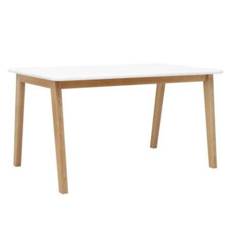 Bopita tafel Ivar