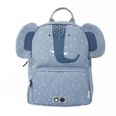 Trixie rugzak mrs elephant