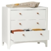 Leander Classic commode white