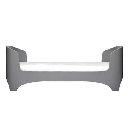 Leander Classic meegroeibed grey grijs
