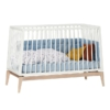 Leander Luna bed wit1