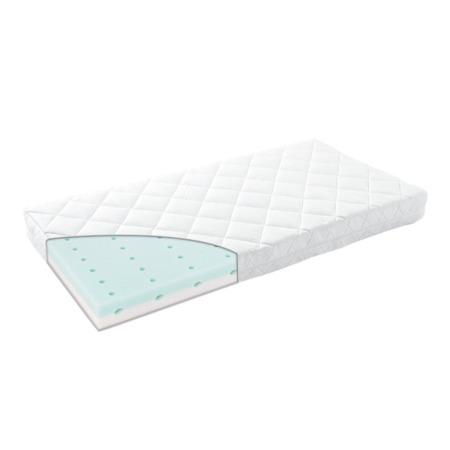 Leander Luna comfort matras
