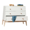 Leander Luna commode white1