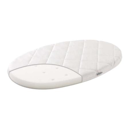 Leander matras hangwieg Comfort1