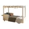 Mathy by Bols discovery hemelbed