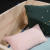 Mathy by Bols Discovery hemelbed detail5
