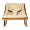 Quax baby Rocking and Relax beige2