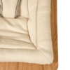 Quax baby Rocking and Relax beige3