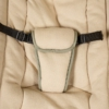 Quax baby Rocking and Relax beige4