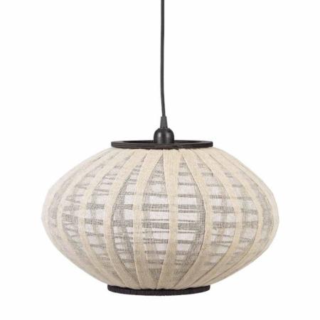 Kidsdepot hanglamp Melua