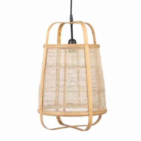 Kidsdepot hanglamp Mavis naturel