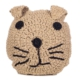 Kidsdepot Animal kussen Cat