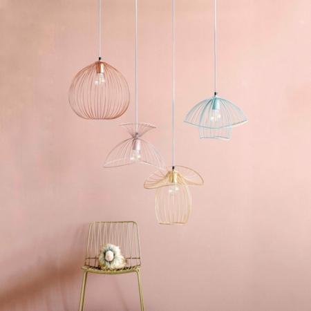 Kidsdepot diverse hanglampen