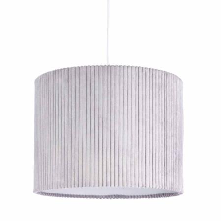 Kidsdepot hanglamp Pem charcoal