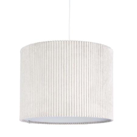 Kidsdepot hanglamp Pem grey