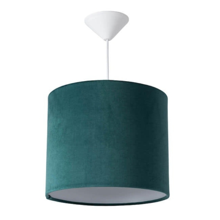 Kidsdepot hanglamp Sweet emerald
