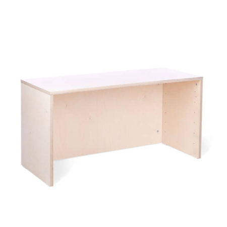 Kidsdepot speeltafel Donne naturel