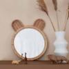 Kidsdepot spiegel Minon sfeer