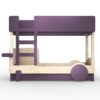 Mathy by Bols Discovery stapelbed cuberdon violet1
