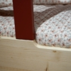Mathy by Bols Discovery stapelbed detail4