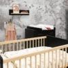 Bopita Floris babykamer sfeer