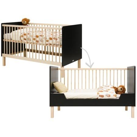 Bopita bed Floris 70x140