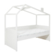 Lifetime Coolkids bedbank met hut