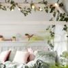Flexa Cottage whitewash sfeer1