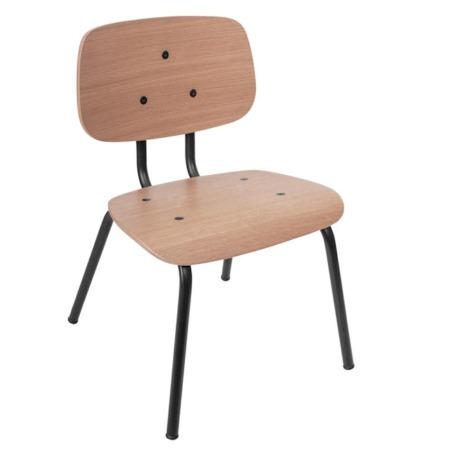Sebra stoeltje