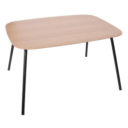 Sebra tafel