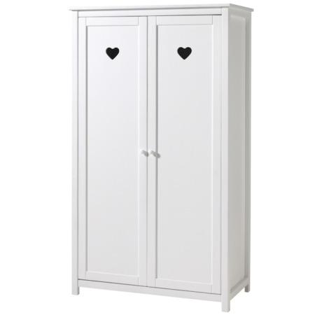 Vipack Amori 2-deurskast