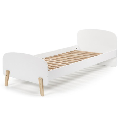 Vipack Kiddy bed wit