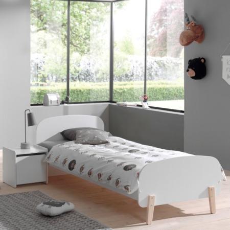 Vipack Kiddy bed wit sfeer