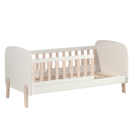 Vipack Kiddy juniorbed