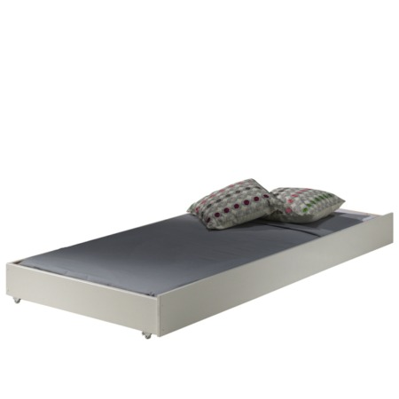 Vipack Pino rolbed wit