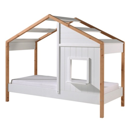 Vipack huisbed Babs 91