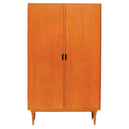 Woodwork 2-deurskast Original